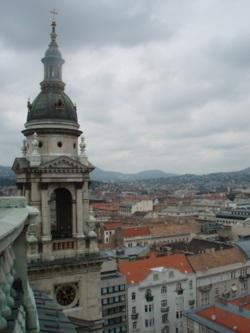 Фото из тура Наш Будапешт!Излучина Дуная, Вена и Хевиз!, 29 мая 2012 от туриста the_sleepy_mouse