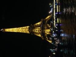 Фото из тура О чем думают в Париже…Франция + ШвейцарияПариж, Нормандия,Женева, Берн, Люцерн, Цюрих, 27 декабря 2015 от туриста Stella