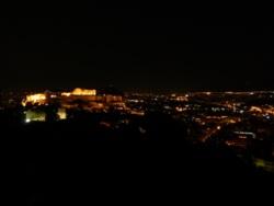 Фото из тура Под флагом Греции..., 27 апреля 2014 от туриста Laly