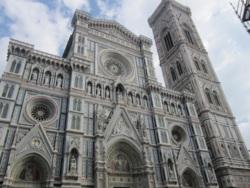 Фото из тура Чарующий Рим! Венеция, Флоренция и Неаполь, 03 октября 2015 от туриста Счастливая
