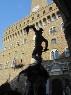 Фото из тура Чарующий Рим!, 03 октября 2015 от туриста Счастливая