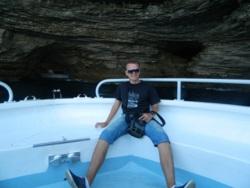 Фото из тура Как мир прекрасная она... Остров!.. Остров..! Греция!.., 16 июня 2012 от туриста Леся