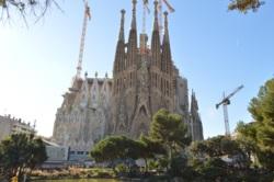 Фото из тура Кастаньеты испанского сердца, 26 декабря 2015 от туриста Lady Renaissance
