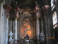 Фото из тура Купальни, дегустации и венгерская щедрость!, 30 января 2016 от туриста Liliya