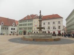 Фото из тура Она… СловакияБратислава, Попрад, Ясна + Вена, Будапешт и Мишкольц Тапольце!, 11 октября 2015 от туриста Пані Ірина