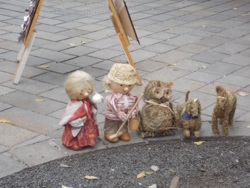 Фото из тура Она… СловакияБратислава, Попрад, Ясна + Вена, Будапешт и Мишкольц Тапольце!, 11 октября 2015 от туриста  Ірина Крекотун