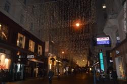 Фото из тура Европейские конфетки:Берлин, Мюнхен, Вена, Зальцбург, Будапешт!, 03 января 2016 от туриста Mirta
