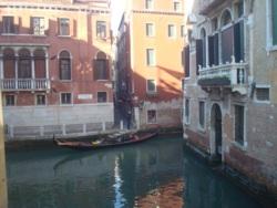 Фото из тура Скажем «чииииз» в Италии: Флоренция + Рим + Венеция, 16 января 2016 от туриста Наташа