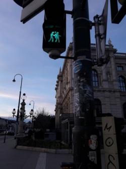 Фото из тура Венгерский чардаш! Вена и Будапешт, 05 февраля 2016 от туриста vitalii