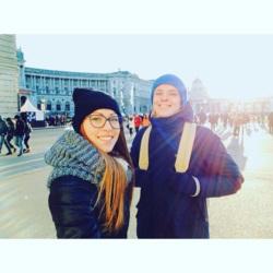 Фото из тура А я в Париже! + Диснейленд!, 29 декабря 2015 от туриста Katerina21