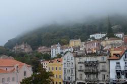 Фото из тура Португалия.... Клубника с ПортвейномЛиссабон, Порто, Синтра, Мадрид, Париж, Андорра, Женева, Страсбург., 27 сентября 2015 от туриста Вероника