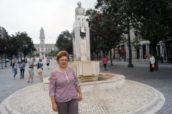 Фото из тура Португалия.... Клубника с ПортвейномЛиссабон, Порто, Синтра, Мадрид, Париж, Андорра, Женева, Страсбург., 26 июля 2014 от туриста Alex81524