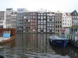 Фото из тура Королевские лучики - БеНиЛюкс: Нидерланды + Бельгия + Люксембург!!!, 27 апреля 2012 от туриста Турист
