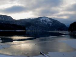 Фото из тура Восхищение красотой!, 01 февраля 2015 от туриста turistka