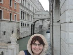 Фото из тура Влюбленные в Италию!, 05 марта 2016 от туриста ДИКИЙ АНГЕЛ