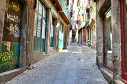 Фото из тура Оставь мне мое сердце Португалия, 05 августа 2015 от туриста Анатолий