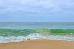 Фото из тура Оставь мне мое сердце, Португалия…Отдых на море на побережье Коста дель Соль и Серебрянном берегу Атлантического океана, 05 августа 2015 от туриста Анатолий