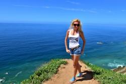 Фото из тура Оставь мне мое сердце Португалия, 06 августа 2015 от туриста Анатолий