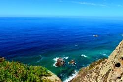 Фото из тура Оставь мне мое сердце, Португалия…Отдых на море на побережье Коста дель Соль и Серебрянном берегу Атлантического океана, 06 августа 2015 от туриста Анатолий