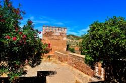 Фото из тура Оставь мне мое сердце Португалия, 07 августа 2015 от туриста Анатолий
