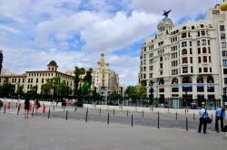 Фото из тура Оставь мне мое сердце Португалия, 08 августа 2015 от туриста Анатолий