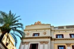 Фото из тура Оставь мне мое сердце Португалия, 09 августа 2015 от туриста Анатолий