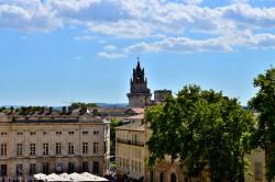 Фото из тура Оставь мне мое сердце Португалия, 10 августа 2015 от туриста Анатолий