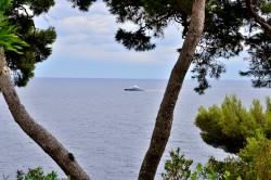 Фото из тура Оставь мне мое сердце, Португалия…Отдых на море на побережье Коста дель Соль и Серебрянном берегу Атлантического океана, 11 августа 2015 от туриста Анатолий
