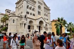 Фото из тура Оставь мне мое сердце Португалия, 11 августа 2015 от туриста Анатолий