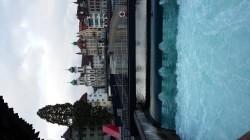Фото из тура Вне конкуренции илиШвейцарско-итальянская безупречность... Цюрих! Женева! Ницца! Милан!, 04 марта 2016 от туриста Irina