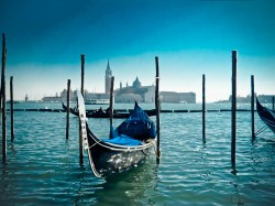 Фото из тура Рим прекрасный всегда!Флоренция, Неаполь и Венеция!, 22 октября 2010 от туриста Костя С.