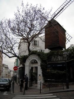 Фото из тура Французский Каприз или 4 дня в Париже!!!, 06 марта 2016 от туриста СветЛана