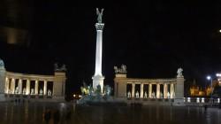 Фото из тура Прекрасная венецианка!Вена, Верона и Будапешт!, 22 марта 2016 от туриста natare