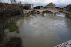 Фото из тура Секрет вечности... Рим + Неаполь и Венеция, 05 марта 2016 от туриста Shaman