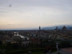Фото из тура Mia Italia!Флоренция, Рим, Венеция!, 20 марта 2016 от туриста MARTA