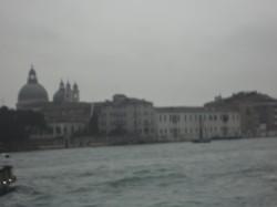Фото из тура Влюбленные в Италию!, 05 марта 2016 от туриста БАТЯНЯ)))))