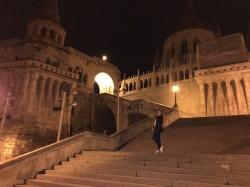 Фото из тура Музыкальные сердца!, 29 марта 2016 от туриста Елена