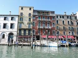 Фото из тура Италия – страна вдохновения! Милан, Флоренция, Рим и Венеция!, 06 марта 2016 от туриста Яна