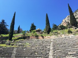Фото из тура Под флагом Греции..., 27 марта 2016 от туриста ЛенОК