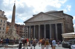 Фото из тура Скажем «чииииз» в Италии: Венеция + Флоренция + Рим + Болонья, 19 сентября 2015 от туриста turist_ua