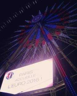 Фото из тура Свидание в Париже! + Мюнхен!, 06 марта 2016 от туриста Antonina