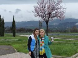 Фото из тура Италия – страна вдохновения!, 06 марта 2016 от туриста Miki