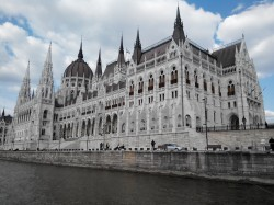 Фото из тура Под звучание музыки!Вена, Зальцбург и Будапешт, 18 апреля 2015 от туриста Валерий