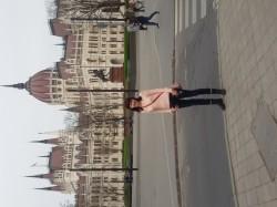 Фото из тура Музыкальные сердца!, 29 марта 2016 от туриста Ируся