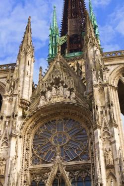 Фото из тура Свидание в Париже! + Мюнхен!, 03 апреля 2016 от туриста Alexandr