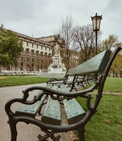 Фото из тура Уикенд в Европе! Краков, Прага, Вена и Будапешт, 08 апреля 2016 от туриста Karlash