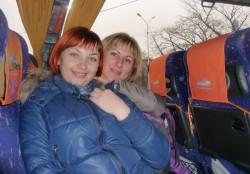 Фото из тура Сияние столиц!, 04 марта 2016 от туриста Элина и Анна