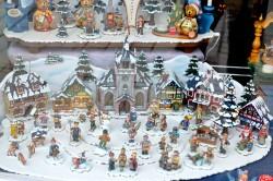 Фото из тура Дорогами Бременских музыкантов!, 28 декабря 2015 от туриста Анатолий