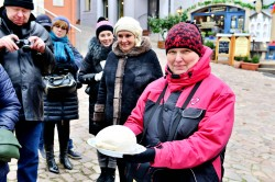 Фото из тура Дорогами Бременских музыкантов!, 02 января 2016 от туриста Анатолий