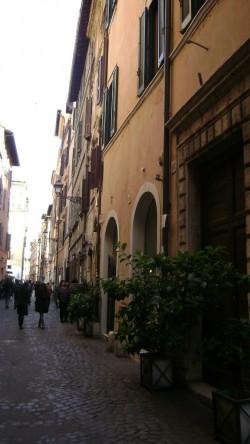 Фото из тура Рим прекрасный всегда!Милан, Генуя, Флоренция и Венеция!, 20 марта 2016 от туриста Печенюк Юлія
